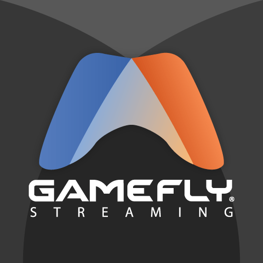 GameFly
