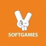 SoftGames (Small)