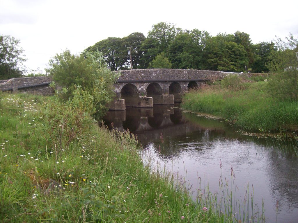 More Effort Needed For Irish Water Quality Epa Report