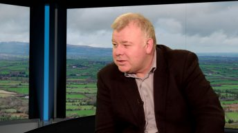 Fitzmaurice: How much of €179 million DAFM boost will end up in farmers' pockets?