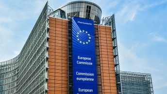 EU allocates just over €40 billion for direct payments for 2021