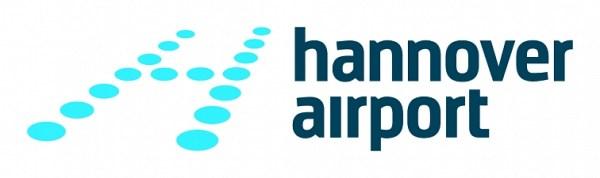 Eurowings setzt noch bis zum Sommer auf Czech Airlines