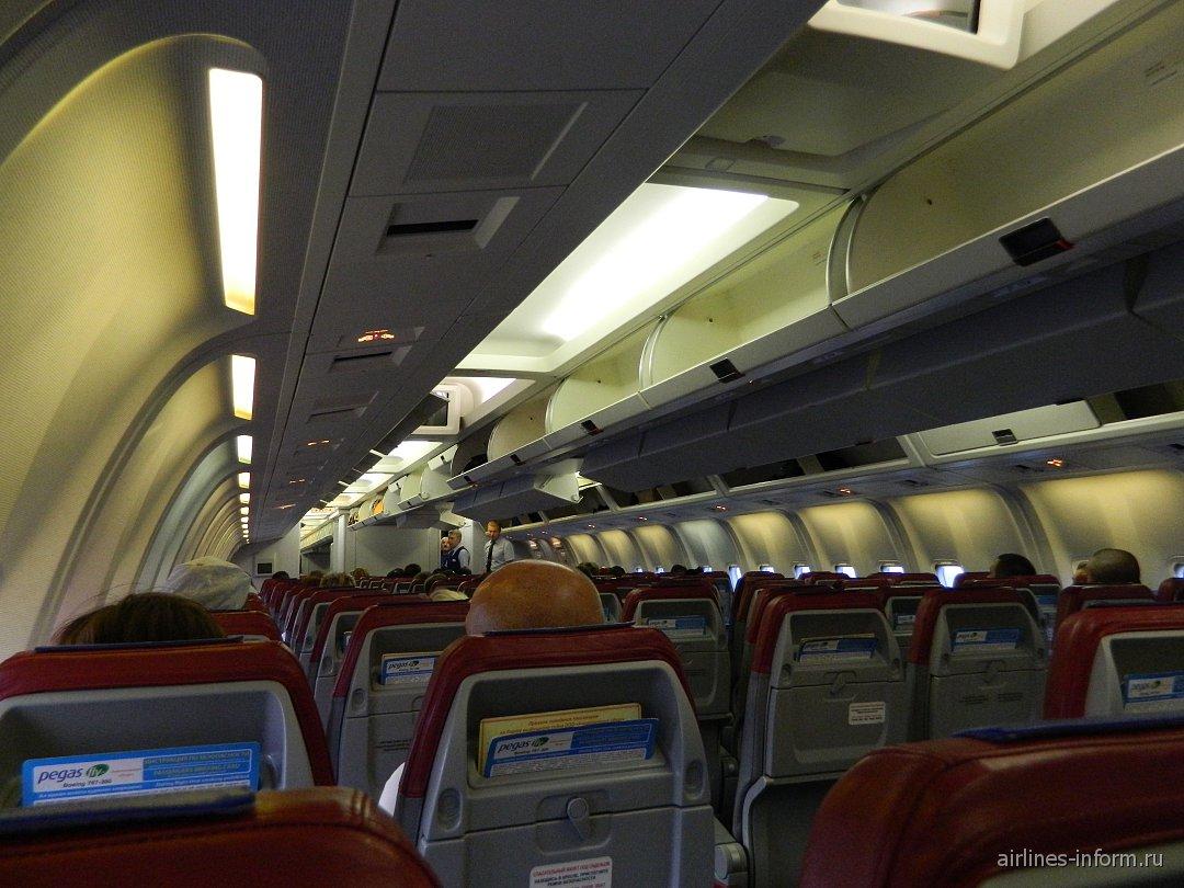 Какие самолеты выпускает китай фото чаще чаще