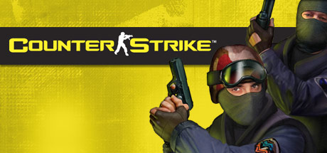 Image result for counter strike 1.6