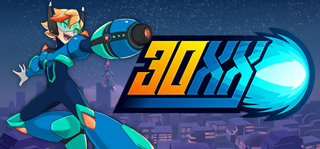 30XX Free Download v0.16 (Incl. Multiplayer)