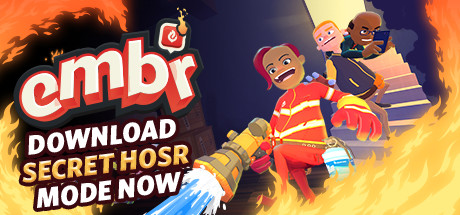 Embr (Incl. Multiplayer) Free Download Build 04062021