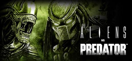 Resultado de imagen para Alien vs. Predator