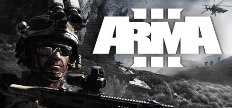 Arma 3 Free Download (Incl. ALL DLC + LAN Multiplayer)