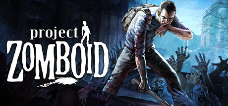 Project Zomboid Free Download (Incl. Multiplayer) v40.43
