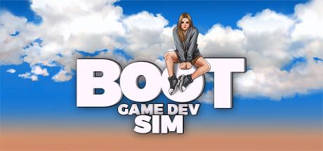 Boot : Game Dev Sim Free Download