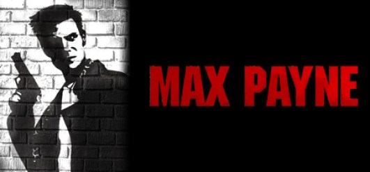 Free Download Max Payne 1 Pc Game