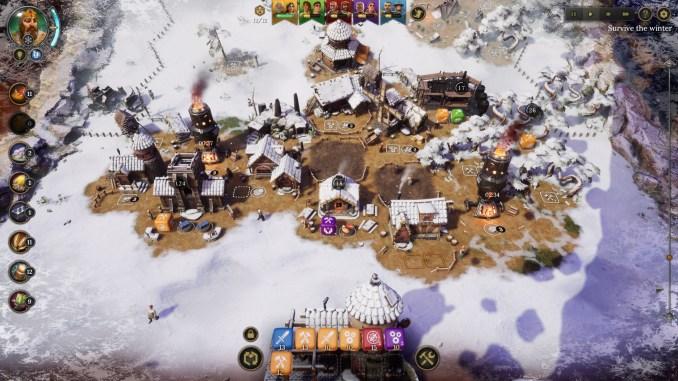 Dice Legacy screenshot 2