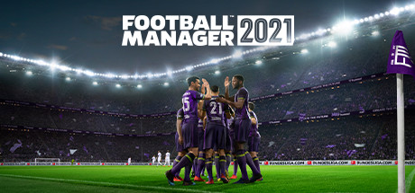 Football Manager 2021 Free Download