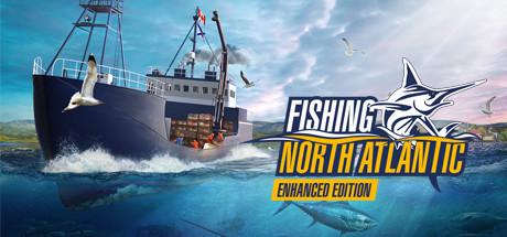 Fishing: North Atlantic Free Download v1.5.646.7383