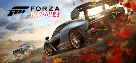 Forza Horizon 4 Free Download (Incl. Multiplayer + ALL DLCs) v1.470.573.0 & Update Files v1.473.944.0