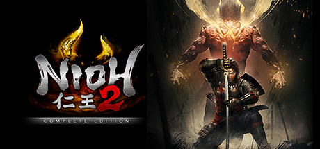 Nioh 2 – The Complete Edition v1.27 (Incl. Multiplayer) Torrent Download