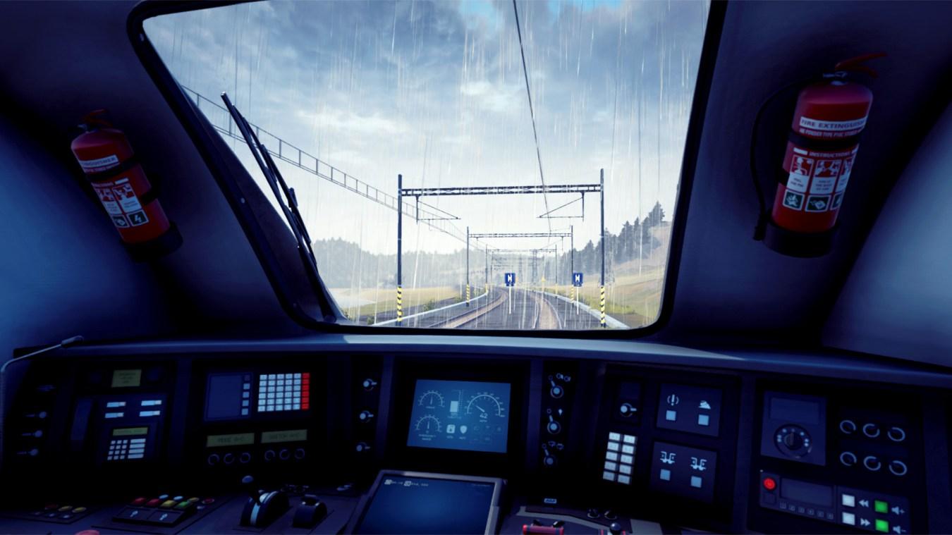 TRAIN LIFE: A RAILWAY SIMULATOR  free download TRAIN LIFE: A RAILWAY SIMULATOR  torrent download TRAIN LIFE: A RAILWAY SIMULATOR  free torrent TRAIN LIFE: A RAILWAY SIMULATOR  free