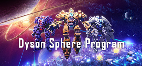 Dyson Sphere Program Free Download v0.6.17.5831