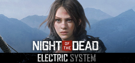 Night of the Dead Free Download (Incl. Multiplayer) v24052021