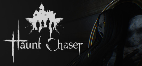 Haunt Chaser Free Download (Incl. Multiplayer) Build 21072021
