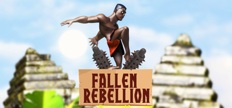 Fallen Rebellion Free Download