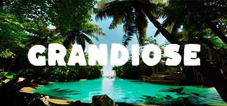 Grandiose Free Download (Incl. Multiplayer)