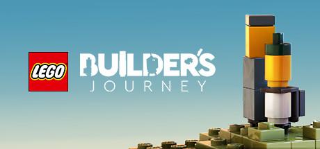 LEGO Builder's Journey Free Download