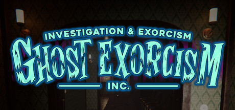 Ghost Hunters Corp Free Download (Incl. Multiplayer) v21072021