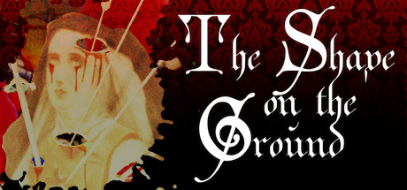 The Shape On The Ground (Steam Edition) Free Download