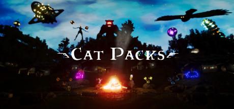 Cat Packs Free Download