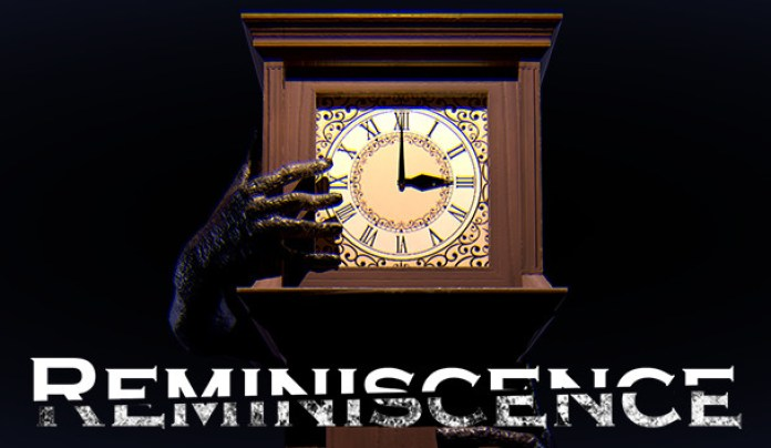 Reminiscence on Steam