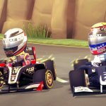 Save 75 On F1 Race Stars On Steam