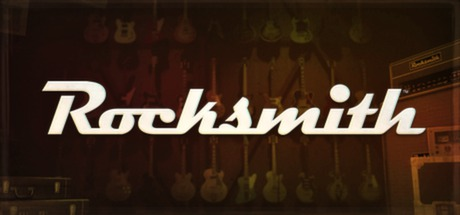 Image result for rocksmith