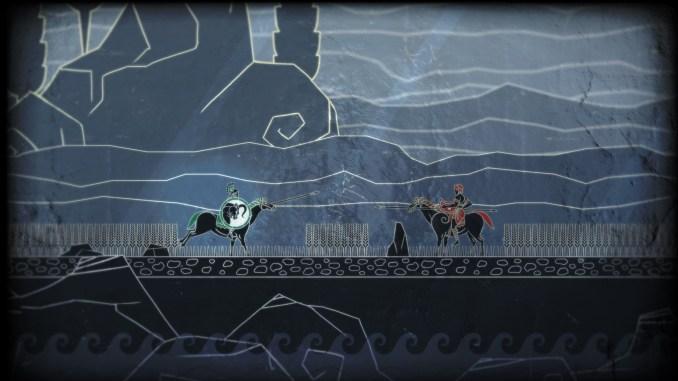 Apotheon screenshot 2