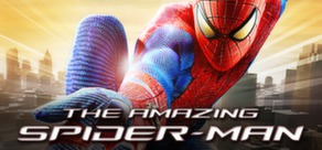 The Amazing Spider-Man™