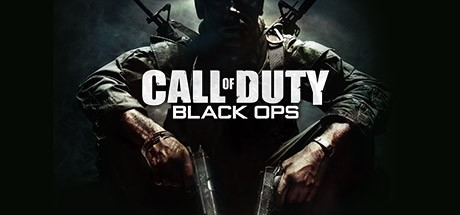 Image result for cod b01