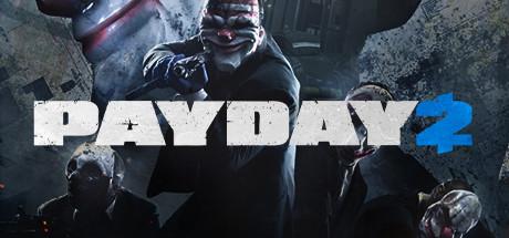 「PAYDAY2」の画像検索結果