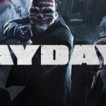 Pay Day 2 fo free on the Steam !