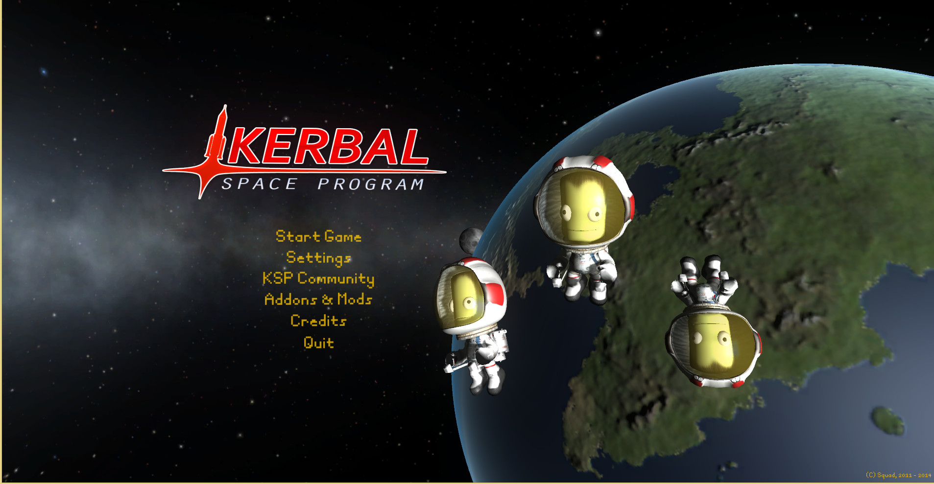 kerbal_space_program_release_date_from_early_access_for_linux_mac_pc