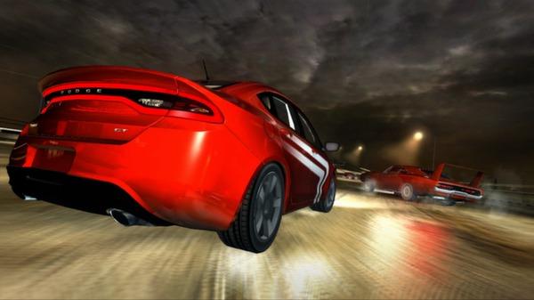 Fast and Furious Showdown FULL Español