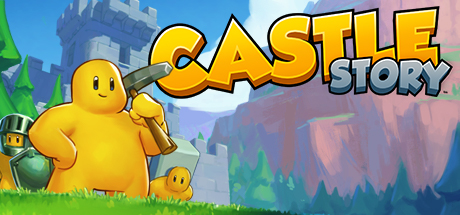 Castle Story Free Download (Incl. Multiplayer) v1.10a