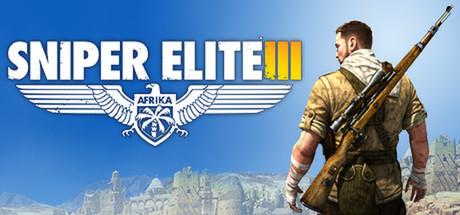 Sniper Elite 3 Free Download (Incl. Multiplayer) Build 14102019