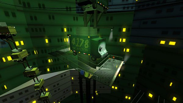Quadrilateral Cowboy Free Download