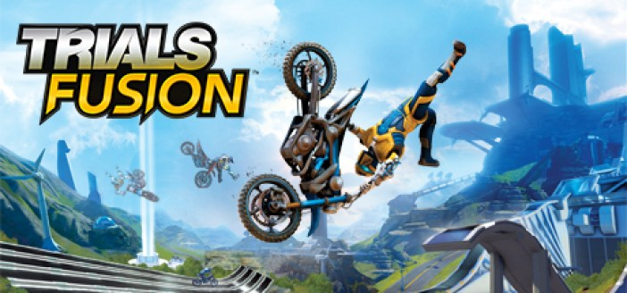 Image result for trials fusion