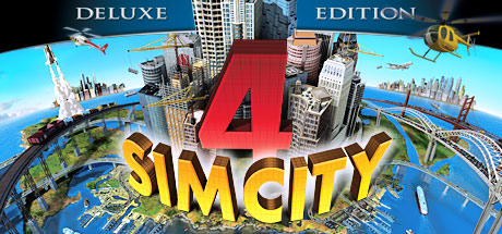 SimCity 4 Deluxe Edition Free Download v1.1.6 41