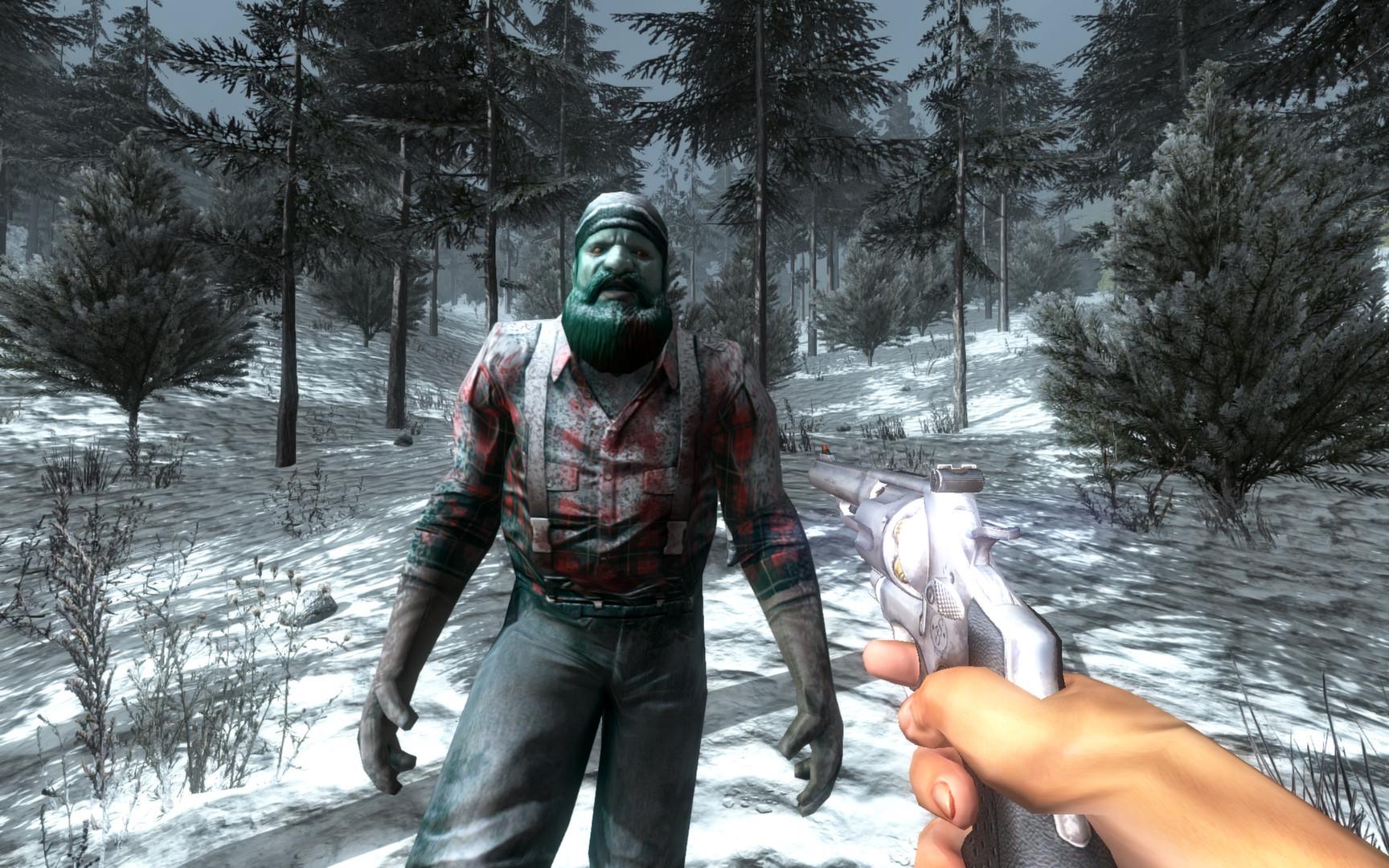 Game Engines – crookedartsalex
