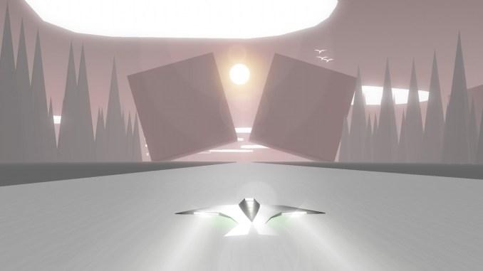 Race The Sun screenshot 3