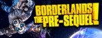 #1 - Borderlands: The Pre-Sequel