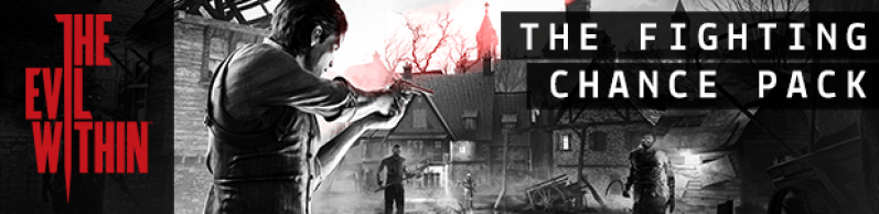 The Evil Within Steam Code Générer Outil
