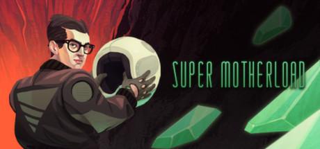 Image result for Super Motherload